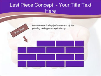 0000090824 PowerPoint Template - Slide 46