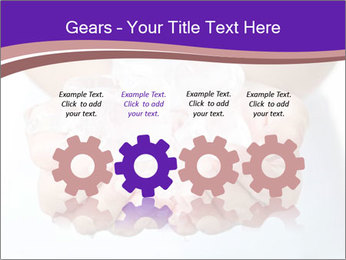 0000090824 PowerPoint Template - Slide 48