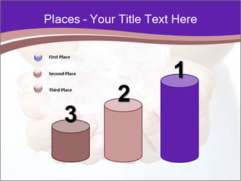 0000090824 PowerPoint Template - Slide 65