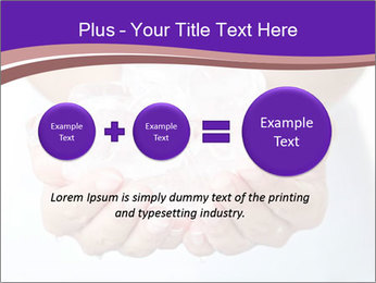 0000090824 PowerPoint Template - Slide 75