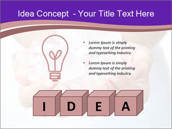 0000090824 PowerPoint Template - Slide 80