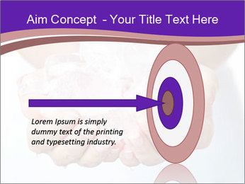 0000090824 PowerPoint Template - Slide 83