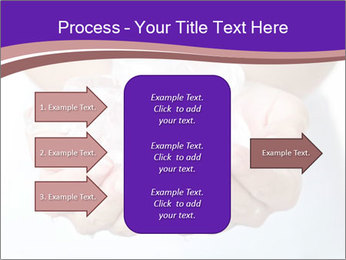 0000090824 PowerPoint Template - Slide 85