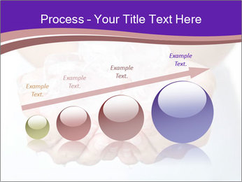 0000090824 PowerPoint Template - Slide 87