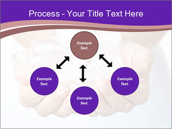 0000090824 PowerPoint Template - Slide 91