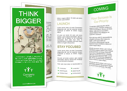 0000090825 Brochure Templates