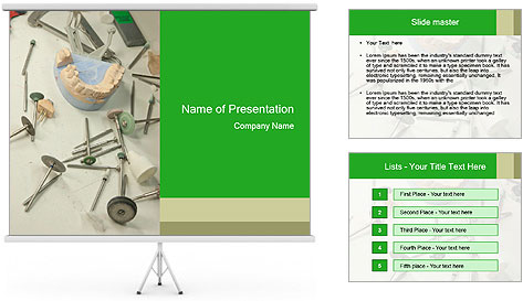 0000090825 PowerPoint Template