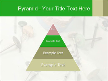 Dental PowerPoint Template - Slide 30