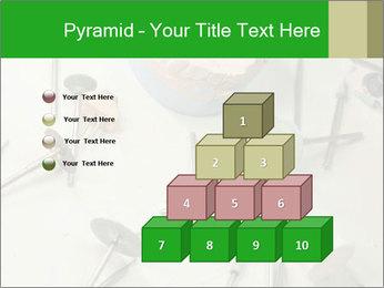 Dental PowerPoint Template - Slide 31