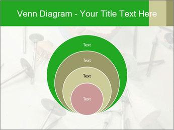 Dental PowerPoint Template - Slide 34