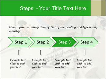 Dental PowerPoint Template - Slide 4