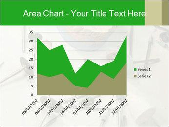 Dental PowerPoint Template - Slide 53