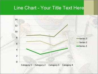 Dental PowerPoint Template - Slide 54