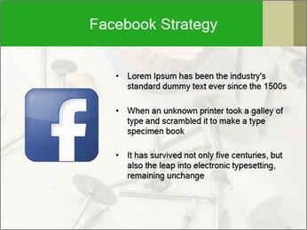 Dental PowerPoint Template - Slide 6