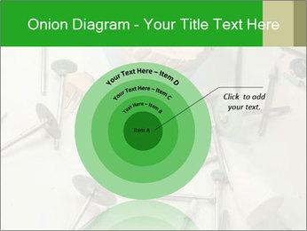 Dental PowerPoint Template - Slide 61