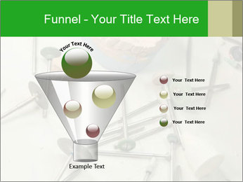 Dental PowerPoint Template - Slide 63