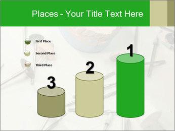 Dental PowerPoint Template - Slide 65