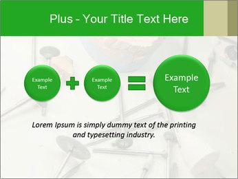 Dental PowerPoint Template - Slide 75