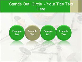 Dental PowerPoint Template - Slide 76