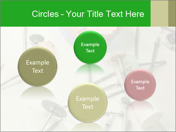 Dental PowerPoint Template - Slide 77