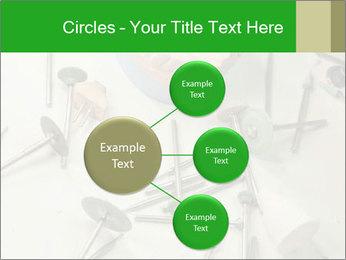 Dental PowerPoint Template - Slide 79