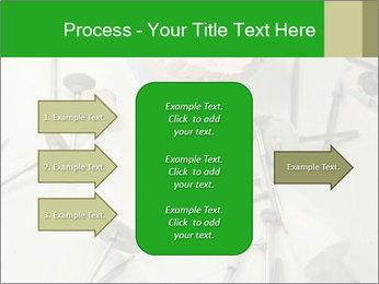Dental PowerPoint Template - Slide 85