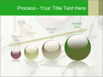 Dental PowerPoint Template - Slide 87