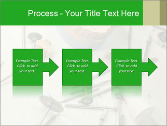Dental PowerPoint Template - Slide 88