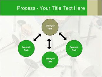 Dental PowerPoint Template - Slide 91