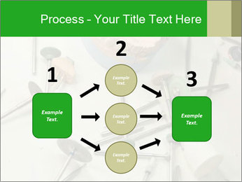 Dental PowerPoint Template - Slide 92