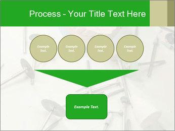 Dental PowerPoint Template - Slide 93