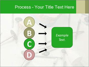 Dental PowerPoint Template - Slide 94