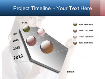 Medical concept PowerPoint Template - Slide 26