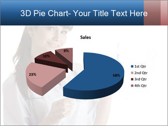 Medical concept PowerPoint Template - Slide 35
