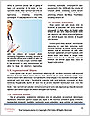 0000090826 Word Templates - Page 4