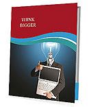 0000090827 Presentation Folder