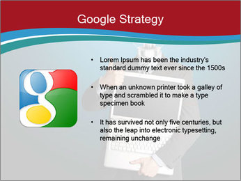 0000090827 PowerPoint Template - Slide 10