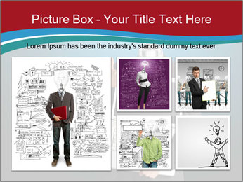 0000090827 PowerPoint Template - Slide 19