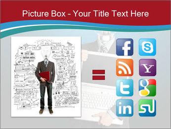 0000090827 PowerPoint Template - Slide 21