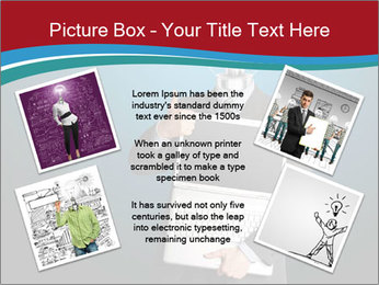 0000090827 PowerPoint Template - Slide 24