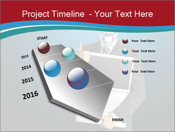 0000090827 PowerPoint Template - Slide 26
