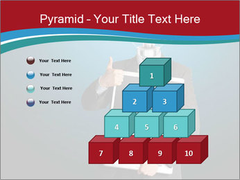 0000090827 PowerPoint Template - Slide 31