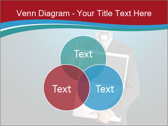 0000090827 PowerPoint Template - Slide 33