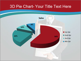 0000090827 PowerPoint Template - Slide 35