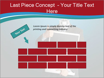 0000090827 PowerPoint Template - Slide 46