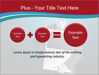 0000090827 PowerPoint Template - Slide 75