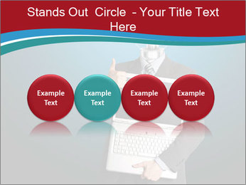 0000090827 PowerPoint Template - Slide 76