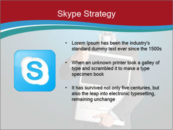0000090827 PowerPoint Template - Slide 8