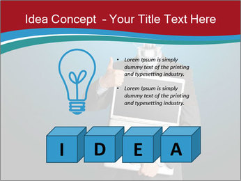 0000090827 PowerPoint Template - Slide 80