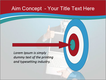 0000090827 PowerPoint Template - Slide 83